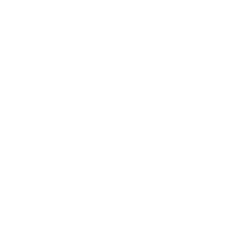 SLIM by Apriori