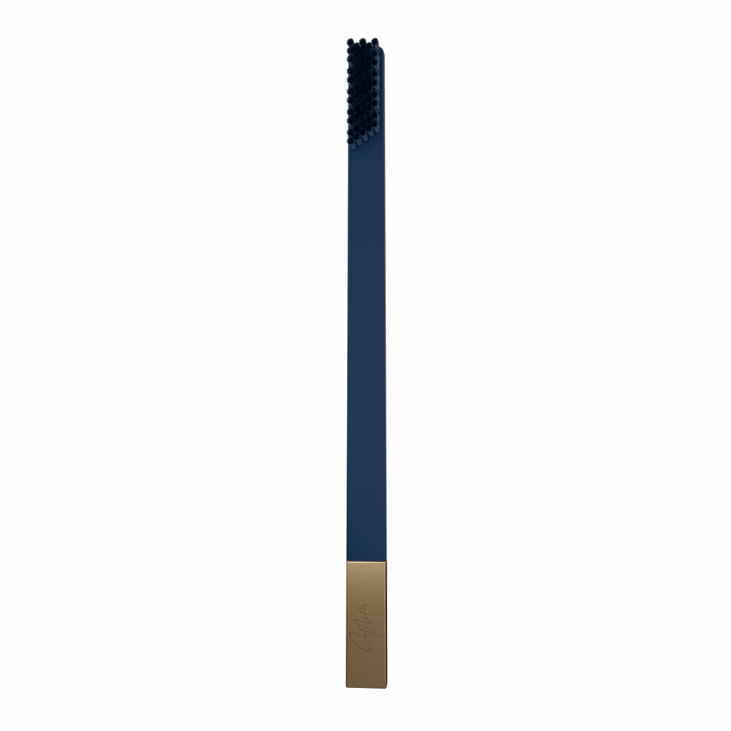 SLIM Designer Toothbrush