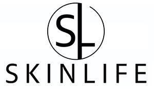Skinlife